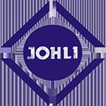 JOHLI Logo